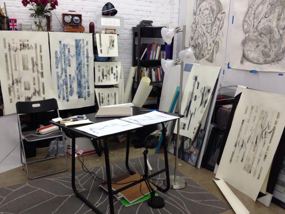 studio-preshow