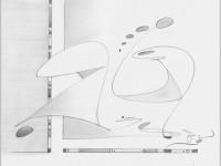 Klee Klack