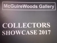 The Collector's Showcase 2017