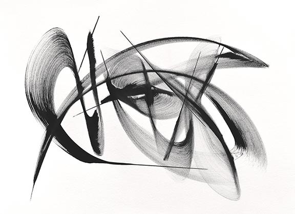 Paperworks: Conductor Karl Böhm