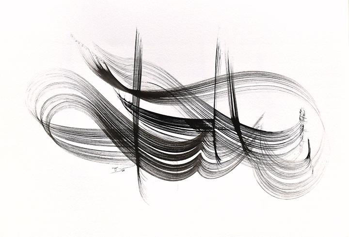 Paperworks: Conductor Arthur Fiedler