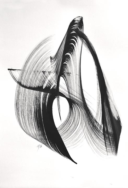 Paperworks: Conductor Herbert Von Karajan
