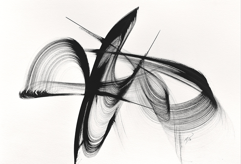 Paperworks: Conductor Lorin Maazel