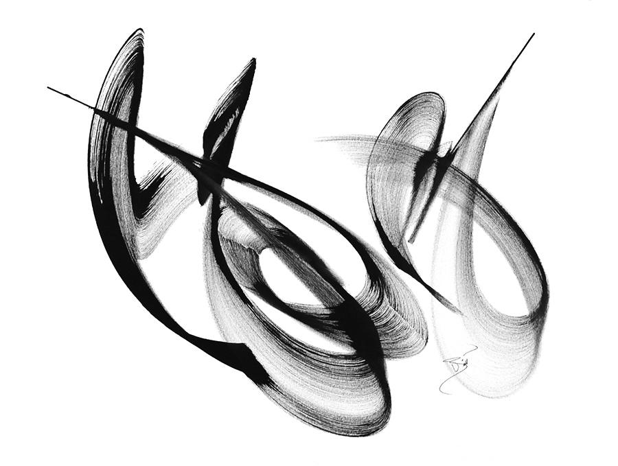 Paperworks: Conductor Rafael Kubelik