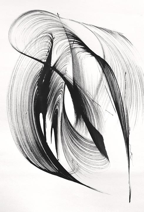 Paperworks: Conductor Arturo Toscanini